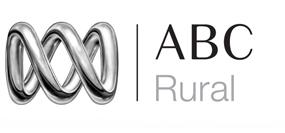 ABC-Rural