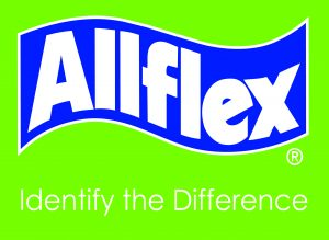 Allflex-Logo-GB_WhiteBorderFlag_WhiteText_CMYK
