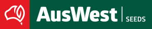aus_west_logo_full