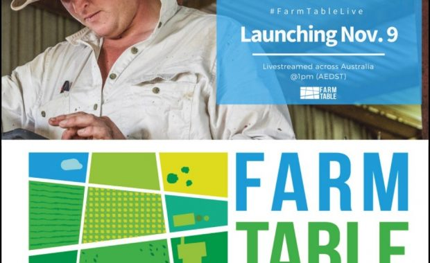 New online solution for farmers